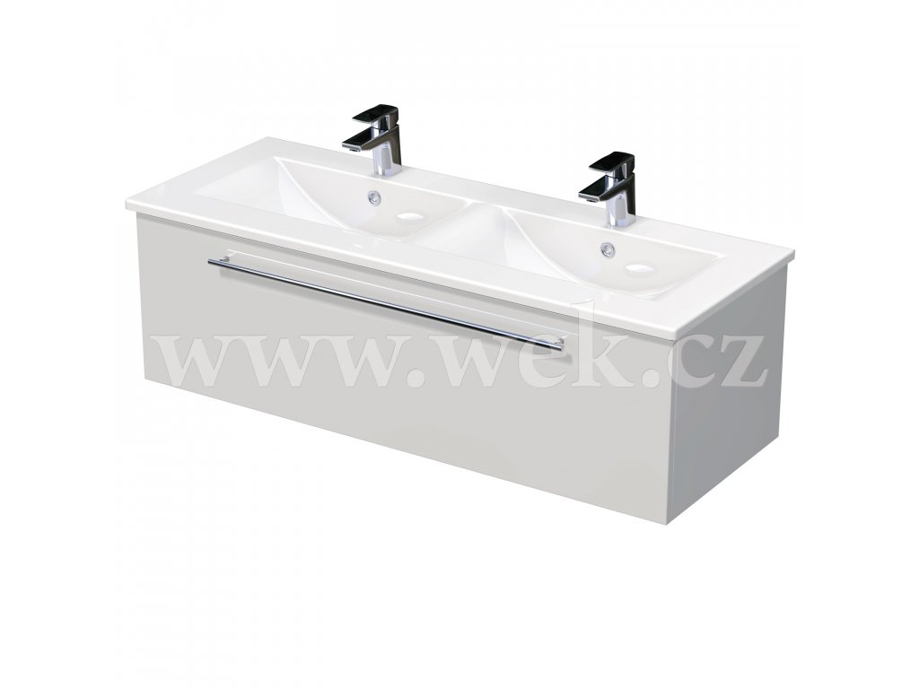 BOX ARTE 120D 1Z