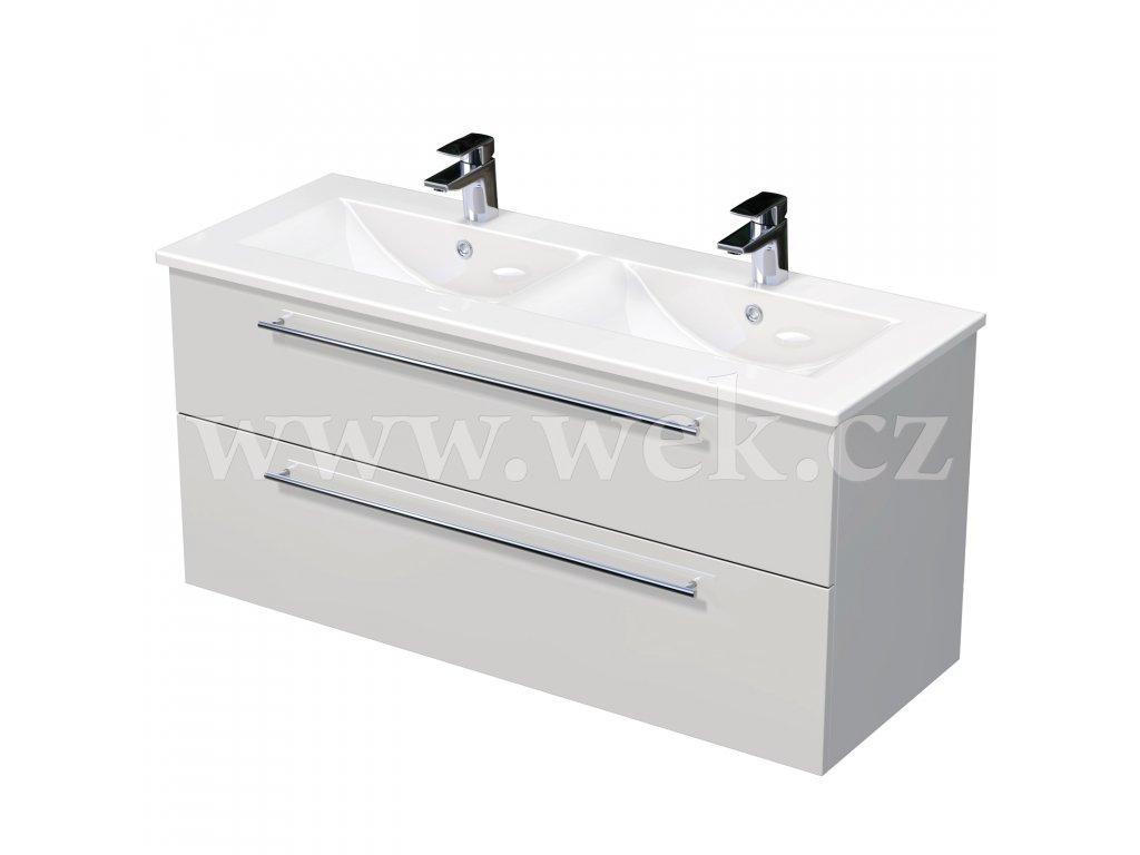 BOX ARTE 120D 2Z