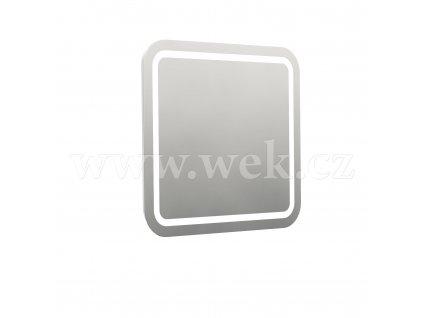 WA5 ZS 80 70 TF