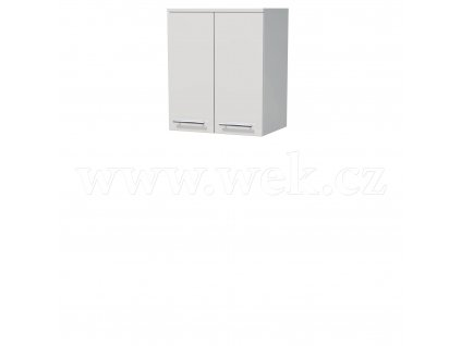 UNI HZ 6050 2D
