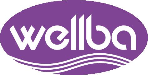 wellba.sk