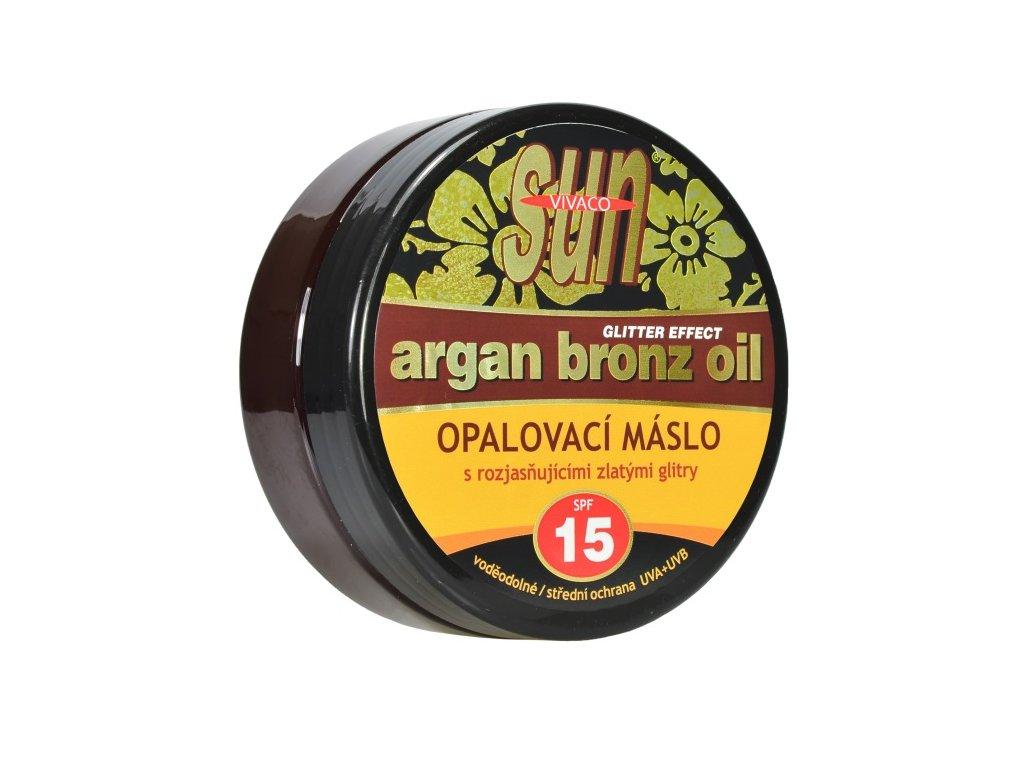 arganove maslo 15 1