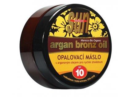 arganove maslo 10 1