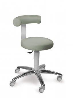 Lékařské židle