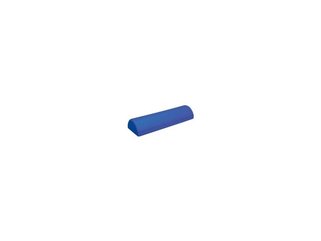 Podkladový půlválec, 62x22x11 cm
