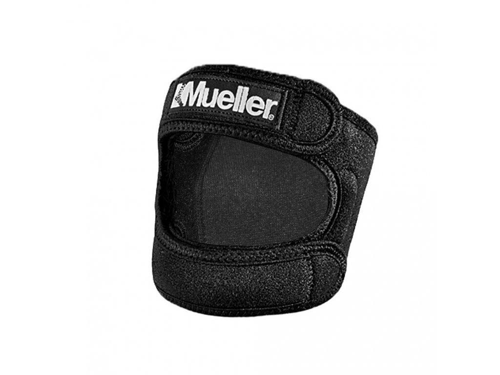 MUELLER Max Knee Strap, kolenní pásek, uni