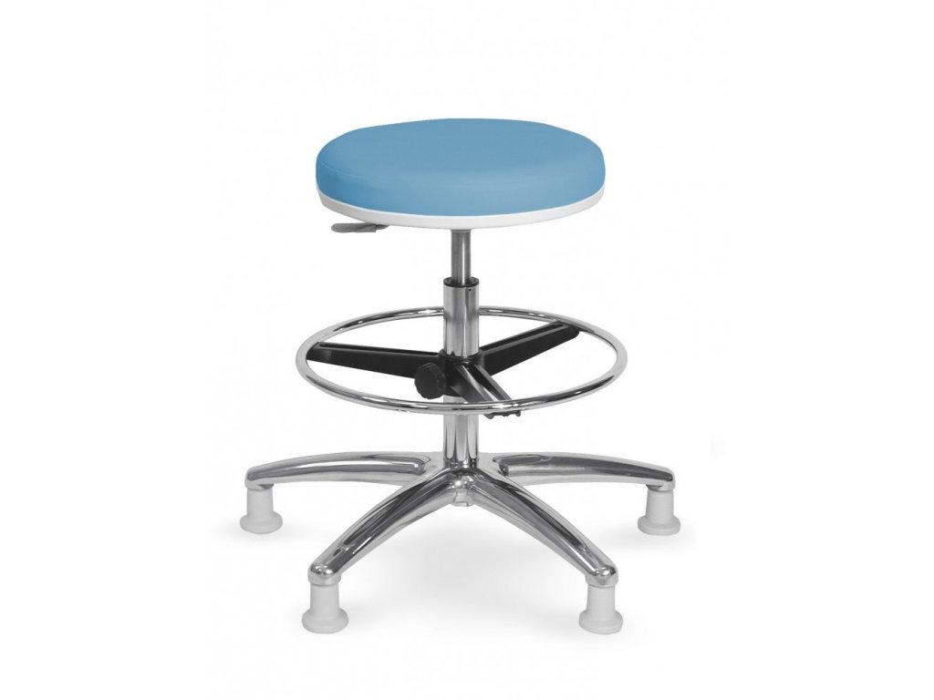 Zdravotnická stolička 1205