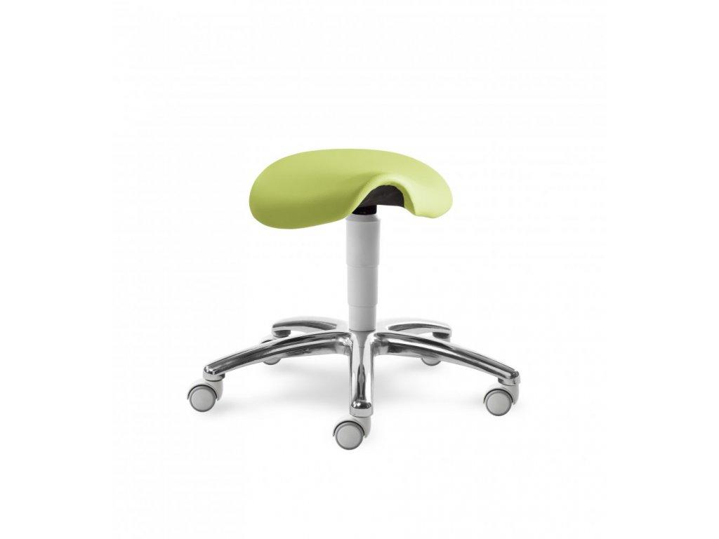 Zdravotnická stolička 1207