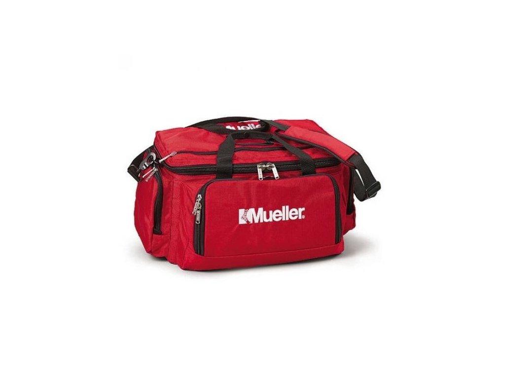 MUELLER Medi Kit™ Carry-On, lékařská taška