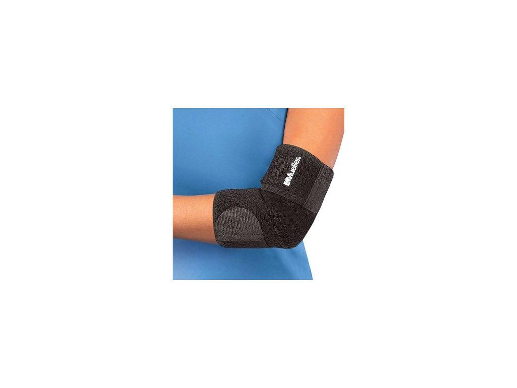 MUELLER Elbow Support Neoprene Blend, bandáž na loket