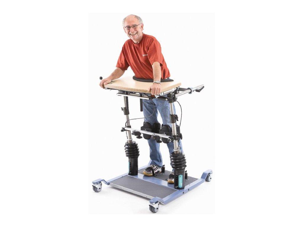 BALANCE-Trainer®