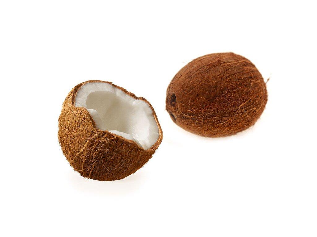 kokosovy orech
