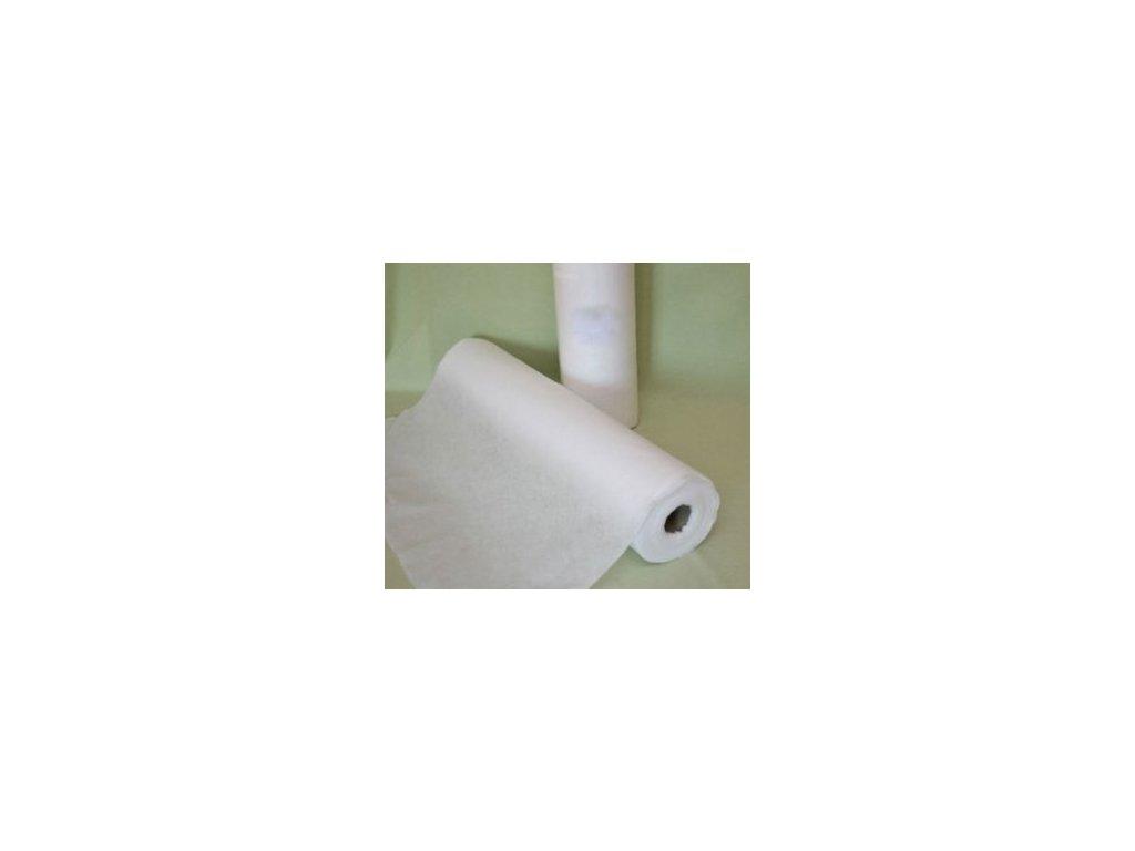 Hygienická podložka v roli 50m x 60cm