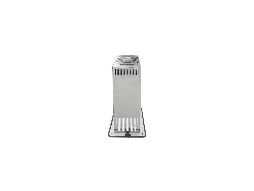 Aernovir Premium, plazmová čistička vzduchu
