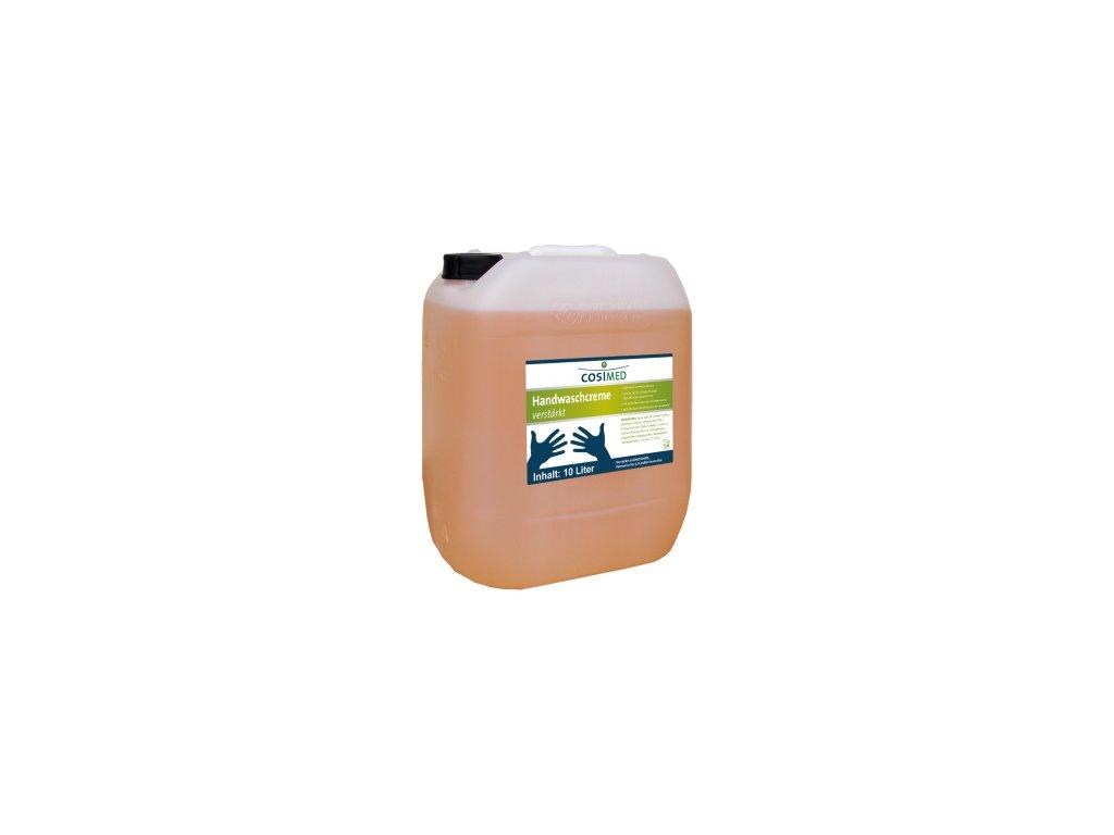cosiMed mycí prostředek na ruce - 10 l