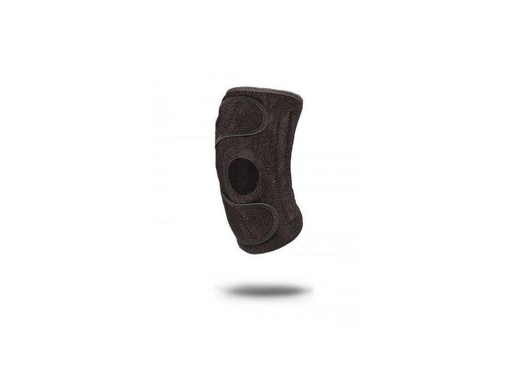 MUELLER Open Patella Knee Stabilizer, bandáž na koleno