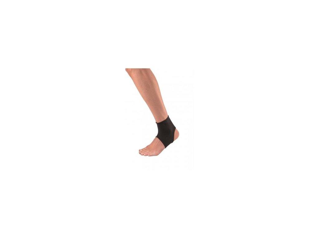 MUELLER Neoprene Blend Ankle Support, bandáž na kotník