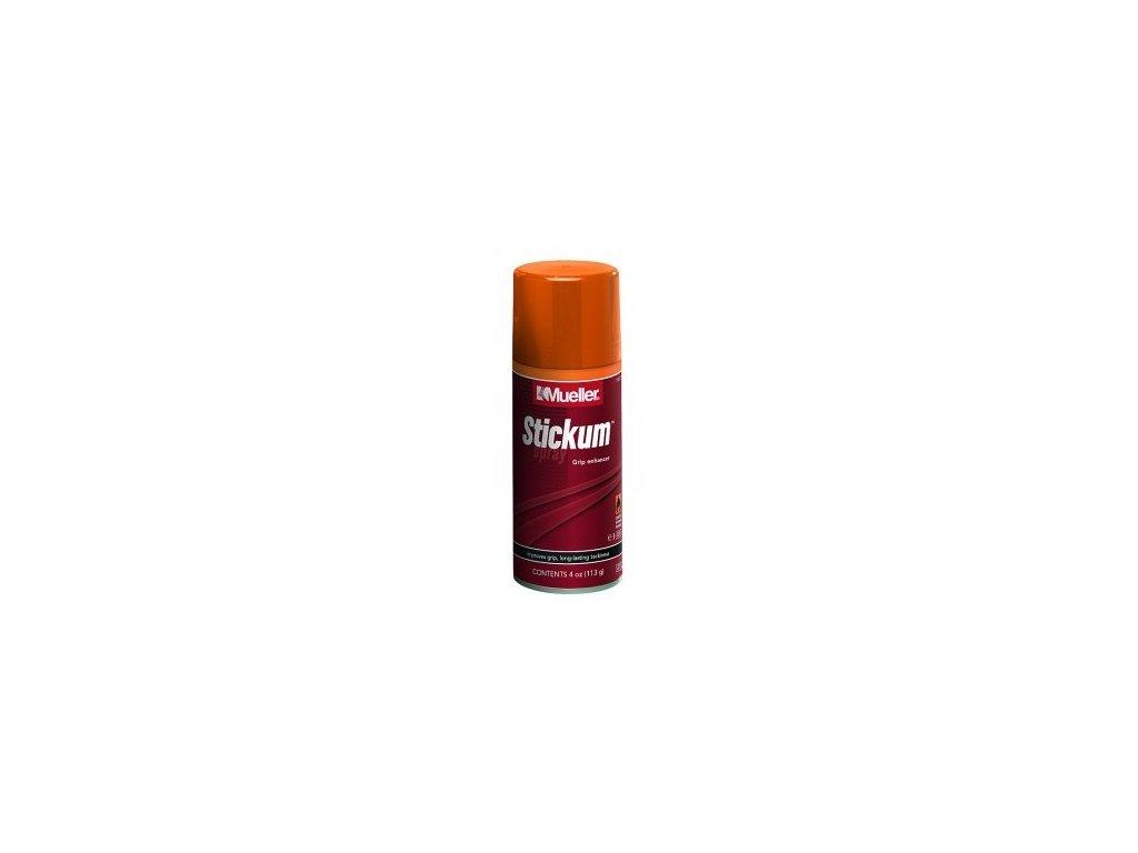 MUELLER Stickum™, přilnavý sprej 113 g