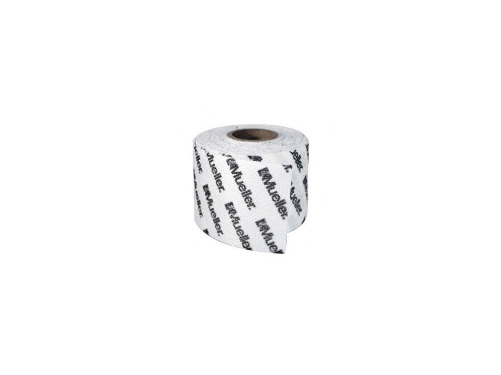 MUELLER Pro Strips™ Adhesive Mesh, přilnavá ochranná síťovina