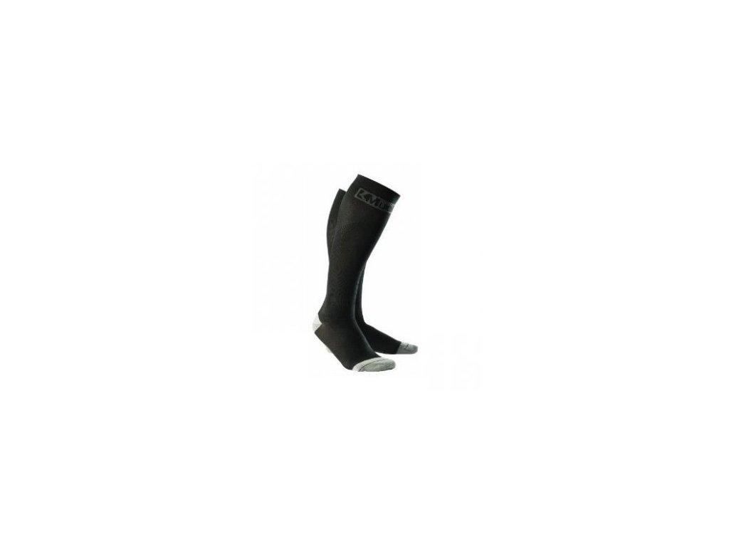 MUELLER Compression and Recovery Socks, kompresní podkolenky