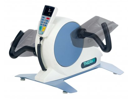 THERA Trainer mobi 540 arm trainer leg trainer