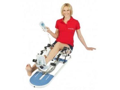 ARTROMOT® K1 Komfort, kolenní motodlaha