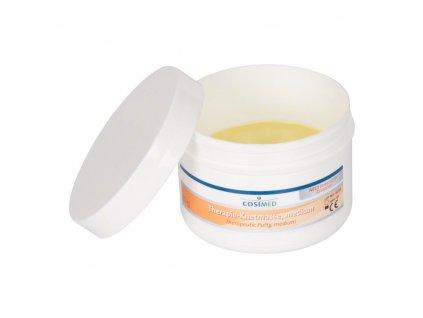 cosiMed terapeutická hmota - 85 g, střední