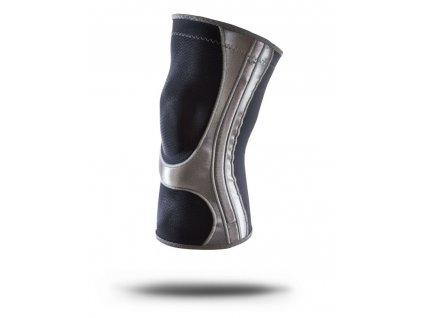 MUELLER Hg80 Knee Support, kolenní bandáž