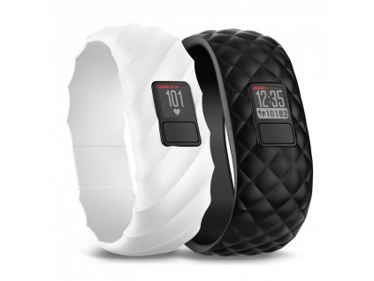Garmin vívofit 3 Style Collection Gabrielle