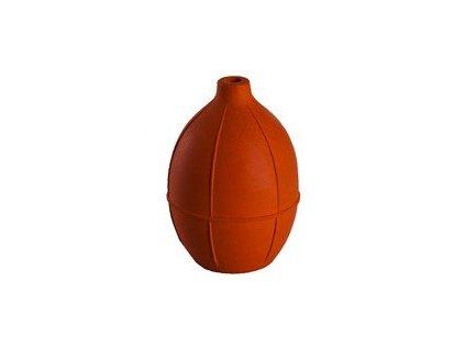 Balonek na baňky s olivkou