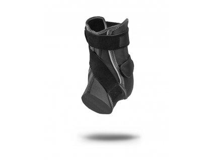 Mueller Hg80® Hard Shell Ankle Brace