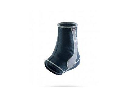 MUELLER Hg80® Ankle Support, bandáž na kotník