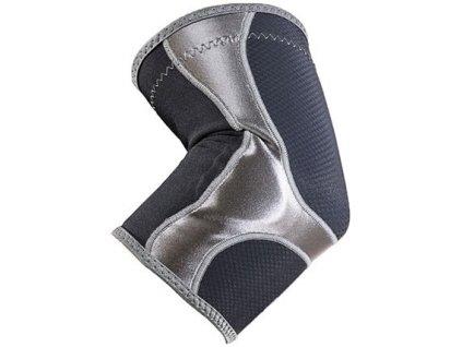 MUELLER Hg80 Elbow Support, loketní bandáž