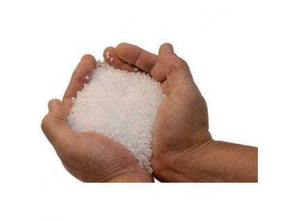 PHARMA Parafín na zábaly, perličky, 52°C, 3 kg