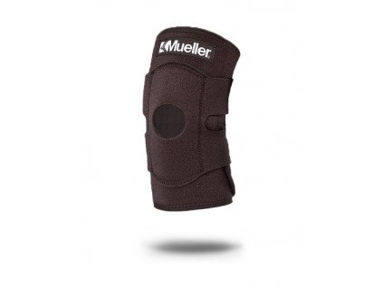 Mueller Adjustable Knee Support - bandáž na koleno