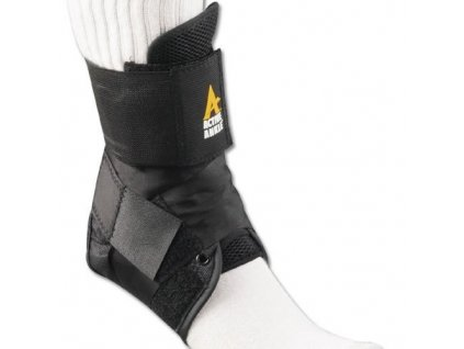 ACTIVE ANKLE® AS1 Ankle Brace, kotníková ortéza