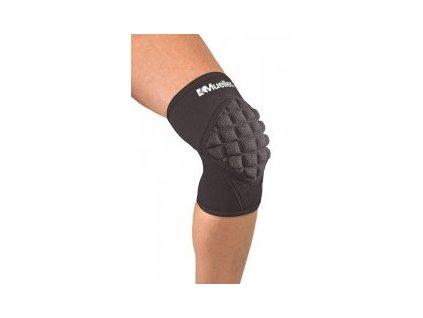 MUELLER PRO Level™ Knee Pad w/Kevlar®, chránič kolene