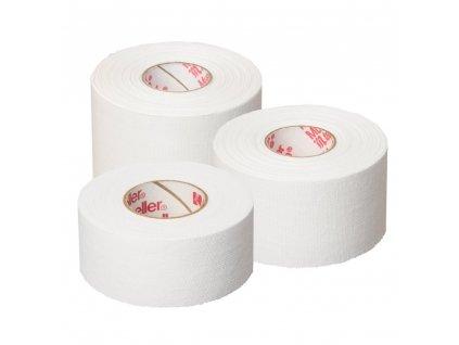 MUELLER MTape®, fixační tejpovací páska, 2,5 cm x 9,1 m