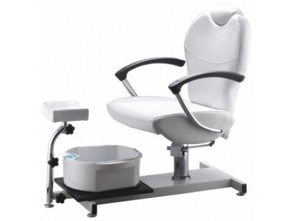 Pedikérská židle 2301