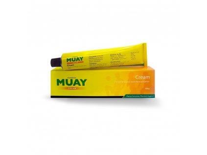 Thajský krém Namman MUAY - 100g