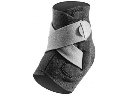 6017 Adjust to fit Ankle Stabilizer