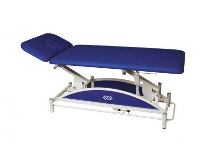 Terapeutické lehátko BTL Comfort 1300 welleaCZ