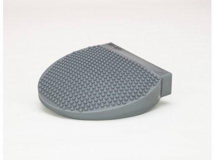 Ledragomma FitSit klín pro zdravé sezení