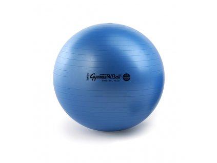 Ledragomma Gymnastik Ball MAXAFE 75cm