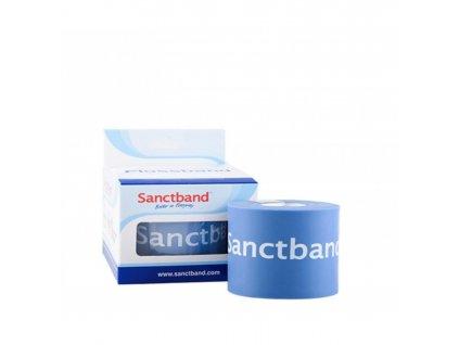SanctBand Flossband kompresní guma 5cmx2m střední
