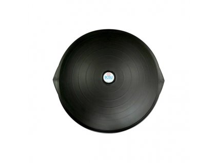 Wellea BOSU black PRObalance trainer