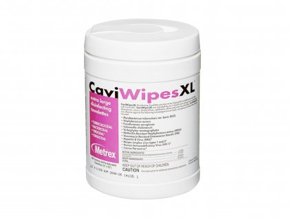 CaviVipes XL