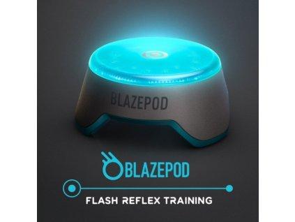 Blazepod welleaCZ