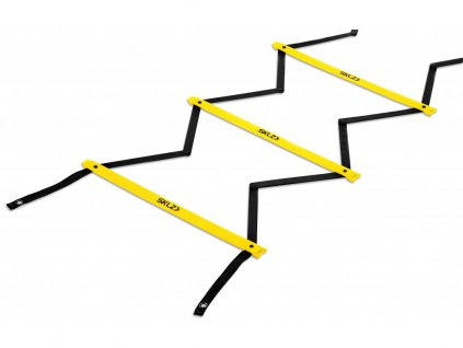 5993 1 sklz quick ladder pro rychlostni treninkovy zebrik