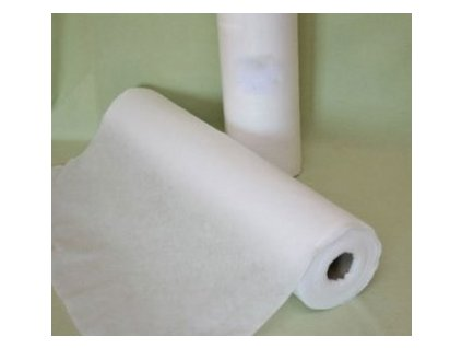 Hygienická podložka v roli 50m x 70cm